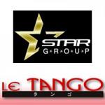 50_Tango_S