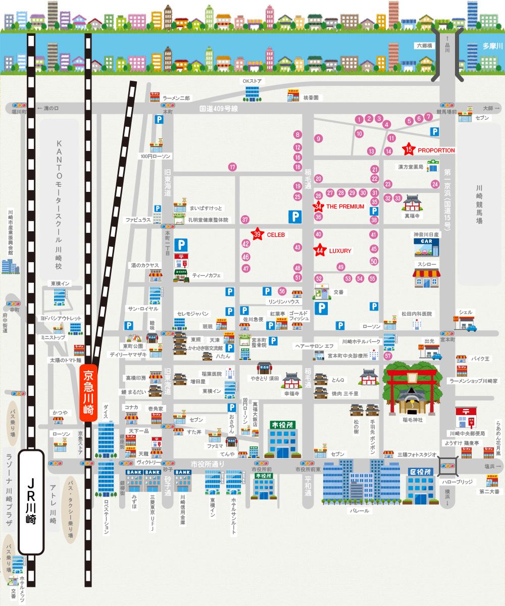 map_horinouchi
